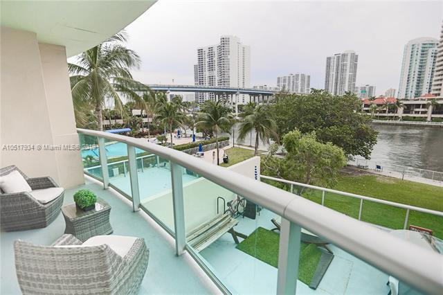 19380  Collins Ave  Unit 1208, Sunny Isles Beach, FL 33160-2237
