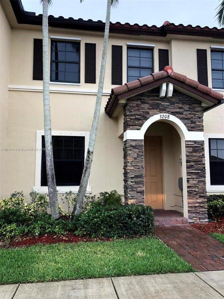 Property ID A10519134