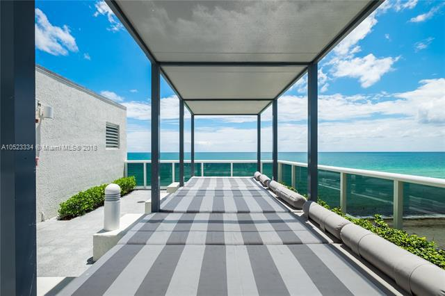 15811 Collins Ave 705, Sunny Isles Beach, FL, 33160