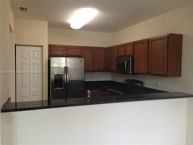Property ID A10537034