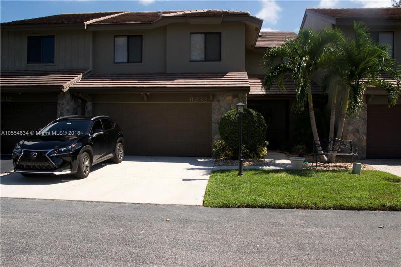 4710 E Artesa Way E , Palm Beach Gardens, FL 33418-6786