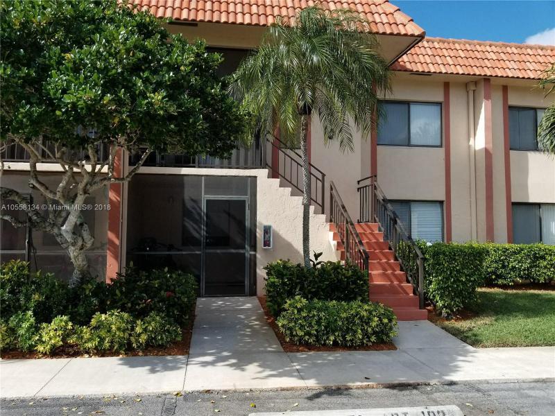 Property ID A10558134