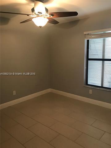 1431 NW 112th Way, Pembroke Pines, FL, 33026