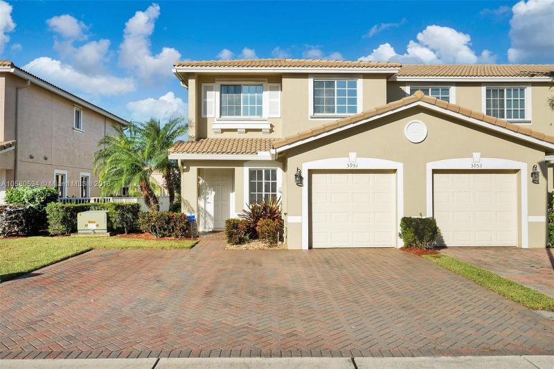 Property ID A10580534