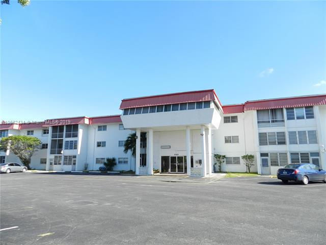 2524  Hayes St , Hollywood, FL 33020-3461