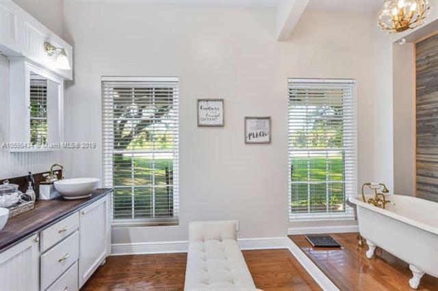 1444 E Winchester Ave., LABELLE, FL, 33935