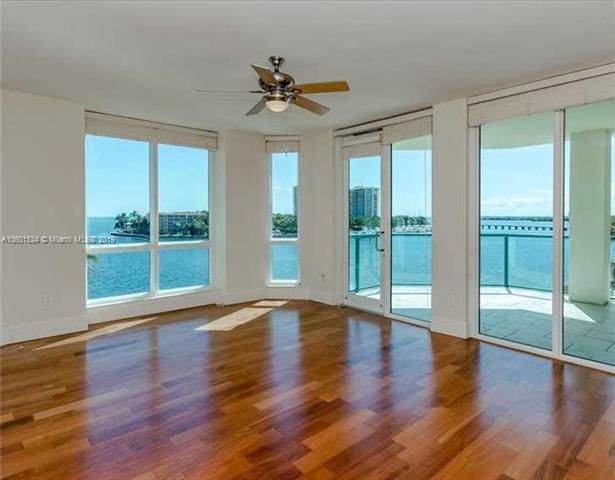 1660 W Glencoe St 401, Coconut Grove, FL, 33133