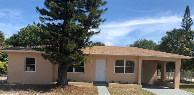 Property ID A10640134