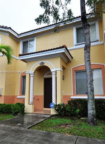 Property ID A10640334