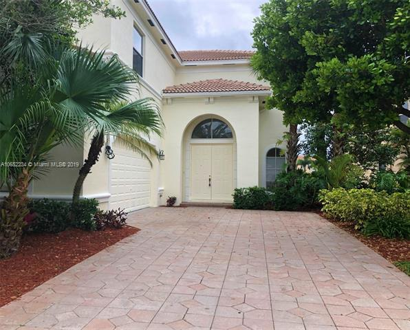 10609 Old Hammock Way, Wellington FL 33414-