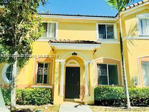 Property ID A10653734