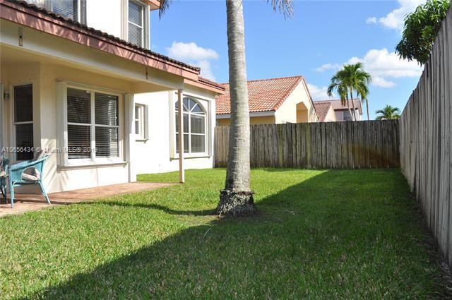 1818 SW 182nd Ave,  Miramar, FL