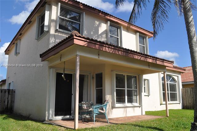 1818 SW 182nd Ave  Miramar, FL 33029-5223 MLS#A10656434 Image 22