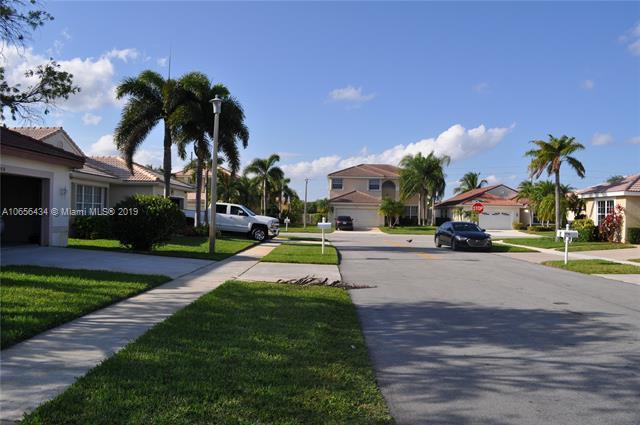 1818 SW 182nd Ave  Miramar, FL 33029-5223 MLS#A10656434 Image 23