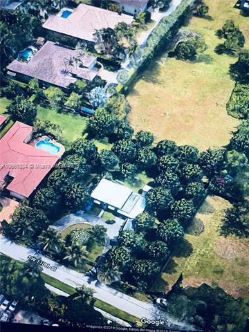 7800 SW 110th st  Pinecrest, FL 33156- MLS#A10661534 Image 3