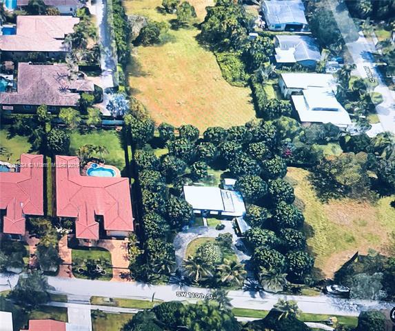 7800 SW 110th st  Pinecrest, FL 33156- MLS#A10661534 Image 4