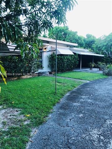 7800 SW 110th st, Pinecrest, FL, 33156