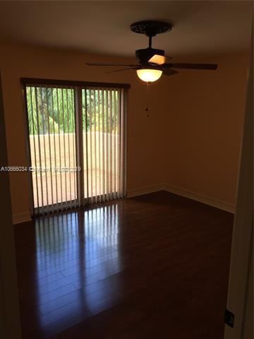 469 Golden Beach Dr, Golden Beach, FL, 33160