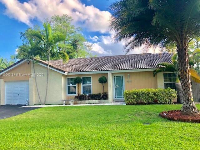 9078  Shadow Wood Blvd , Coral Springs, FL 33071-6613