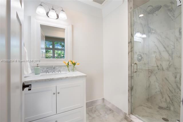 520 Tibidabo Ave, Coral Gables, FL, 33143