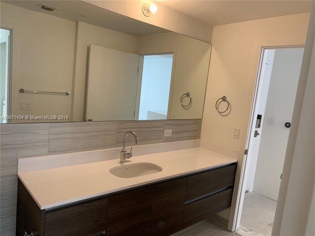 301 Altara Ave 633, Coral Gables, FL, 33146