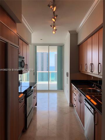 16500 Collins Ave 2752, Sunny Isles Beach, FL, 33160
