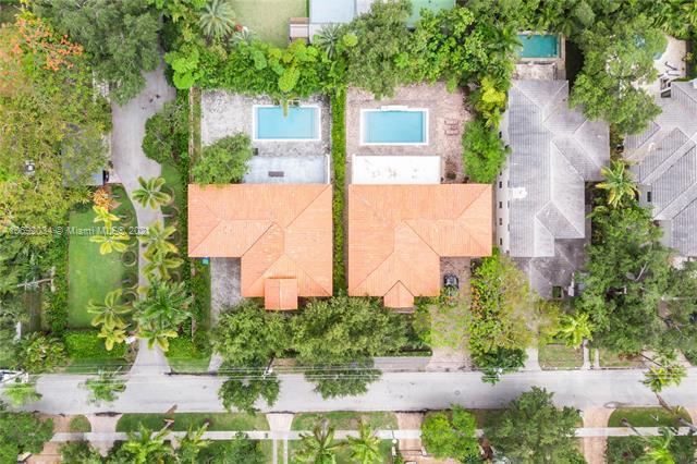 1650  Micanopy Ave,  Miami, FL