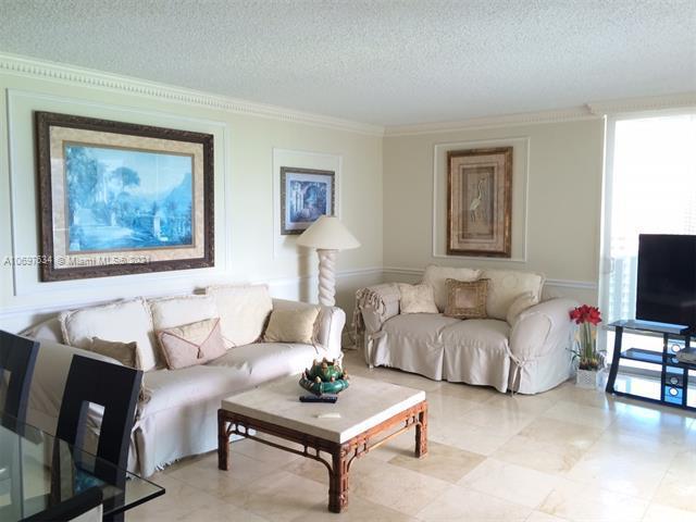 100 Bayview Dr 2105, Sunny Isles Beach, FL, 33160