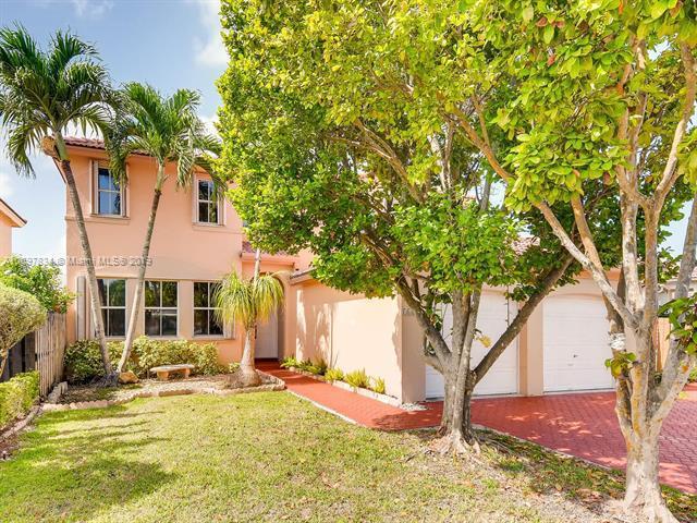 16284 SW 82nd St,  Miami, FL