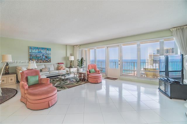 4100 Galt Ocean Dr 1808, Fort Lauderdale, FL, 33308