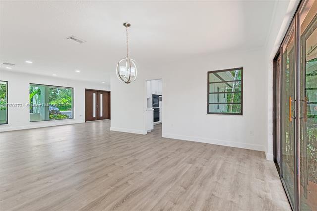 501 Cadagua Ave, Coral Gables, FL, 33146