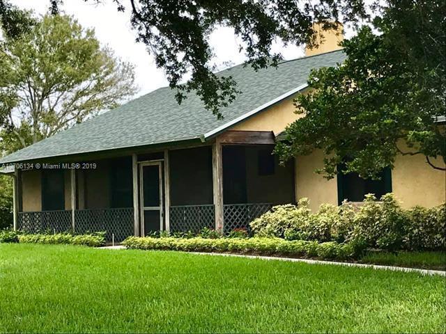 Property ID A10706134