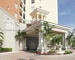 17150 N BAY DRIVE 2522, Sunny Isles Beach, FL, 33160
