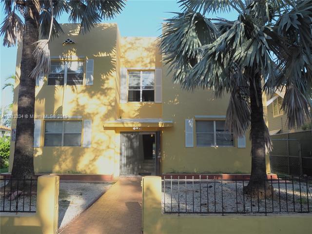 852 SW 13th Ave,  Miami, FL