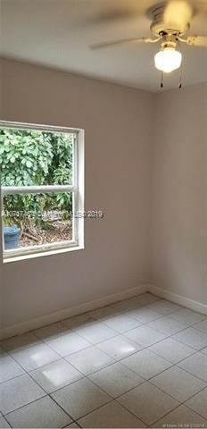 510 Santander Ave 3, Coral Gables, FL, 33134