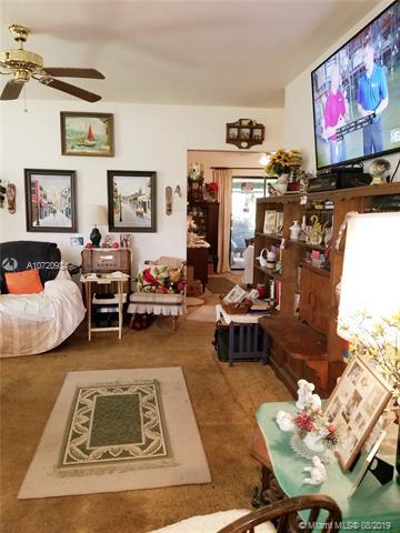 961 Falcon Ave, Miami Springs, FL, 33166