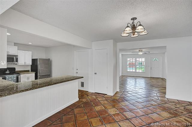 3374 NW 63rd St, Fort Lauderdale, FL, 33309