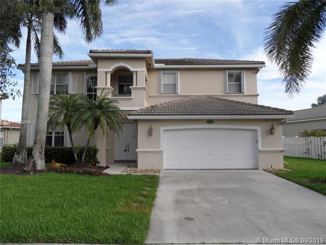 , Pembroke Pines, FL, 33029