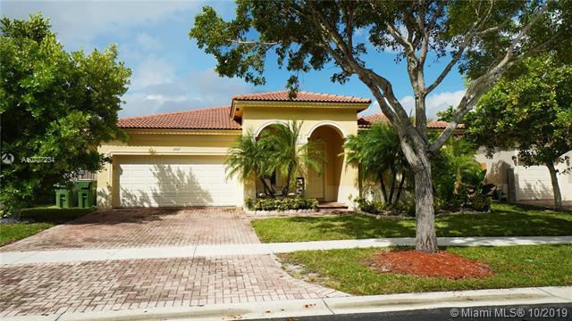 Property ID A10727234