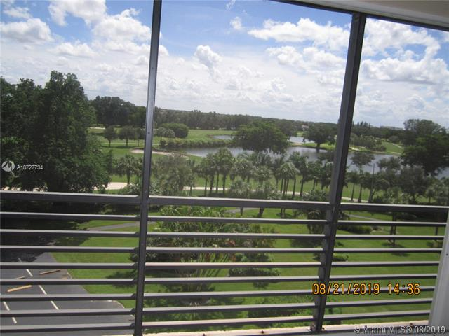 900 Saint Charles Pl 619, Pembroke Pines, FL, 33026