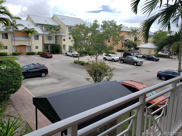 335 SW 13th Ter 335, Fort Lauderdale, FL, 33312
