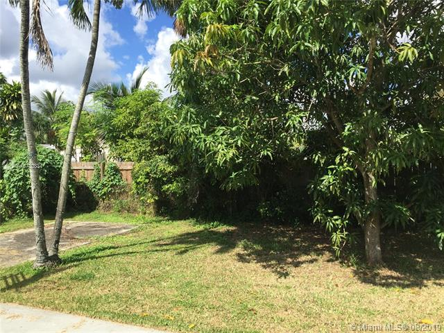 1961 SW 64th Ave, North Lauderdale, FL, 33068