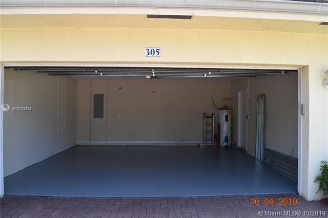 305 NW 17th Ter, Pompano Beach, FL, 33069
