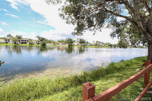 1000 Colony Point Cir 509, Pembroke Pines, FL, 33026
