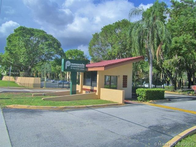 Photo of 14501 N Kendall Drive #407H, Miami, FL 33186