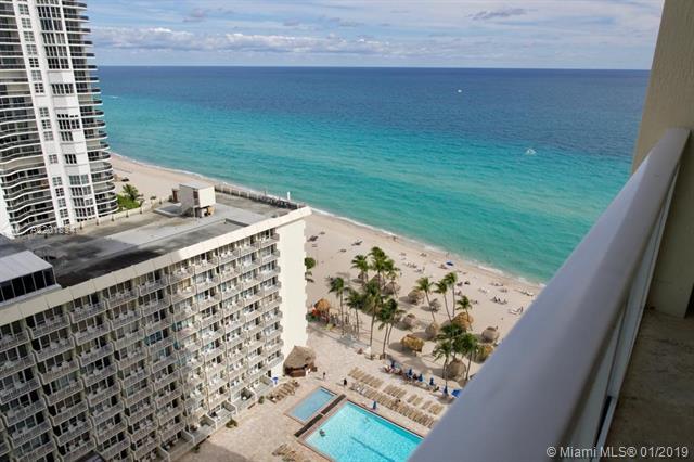 16699 COLLINS AV 2006, Sunny Isles Beach, FL, 33160