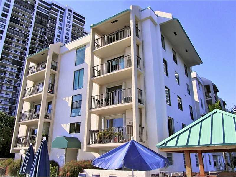 Apartments For Rent In Miami Brickell Area 28 Images Brickell Area Furnished Apartment 2 Br
