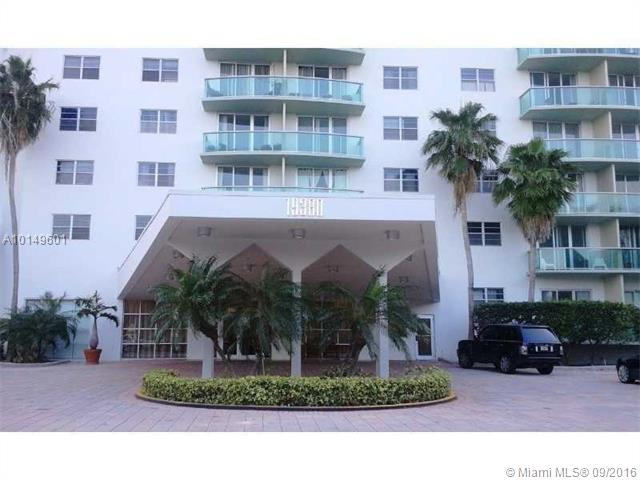 19380 Collins Ave  Unit 1024, Sunny Isles Beach, FL 33160