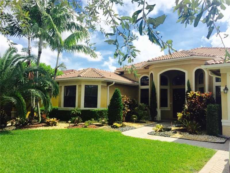 Harbour Lakes Estate - Miramar - A10157201