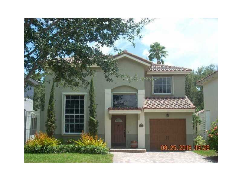 4224 Cascada Cir  Unit 4224, Cooper City, FL 33024